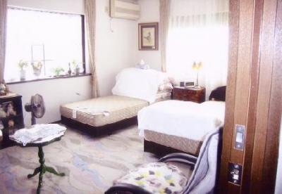 tochigi1780bedroom.jpg