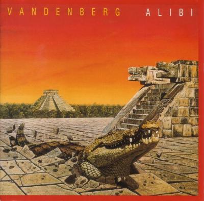 vandenberg_alibi.jpg