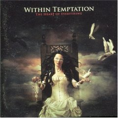 within_temptation.jpg