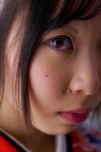 PICT0073.jpg