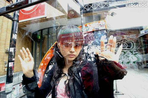 akira20061.jpg