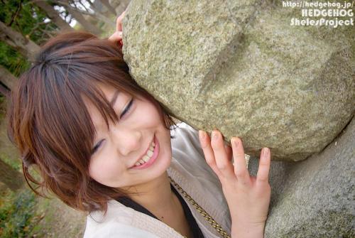 haruna047603.jpg