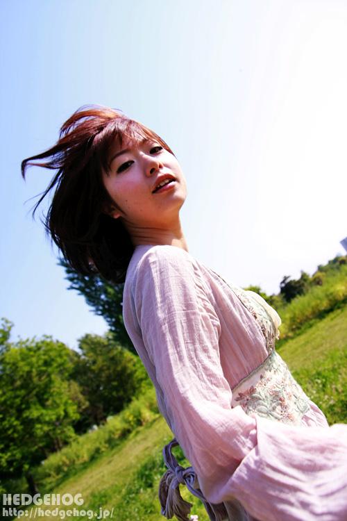 haruna060427.jpg
