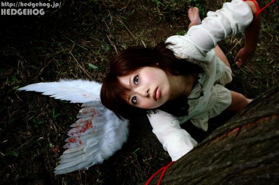 haruna0802484.jpg