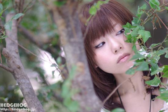 haruna084643.jpg