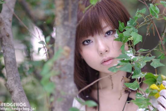 haruna084644.jpg