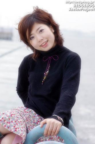 haruna23345.jpg
