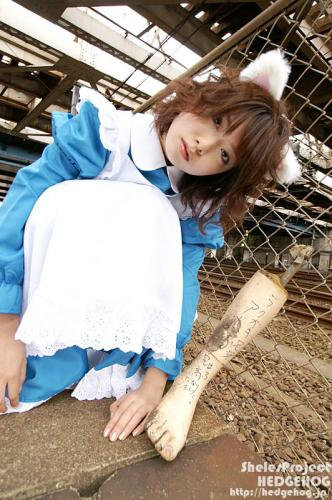 haruna30056.jpg