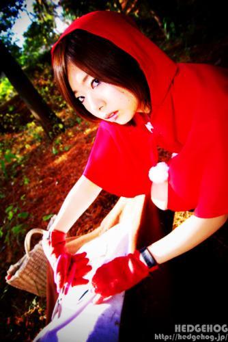 harunaaka8814.jpg