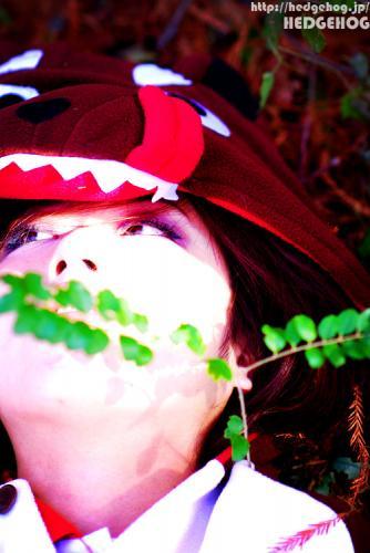 harunaaka9021.jpg