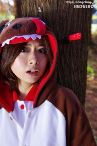 harunaaka9065.jpg
