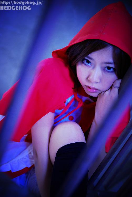 harunaaka9534.jpg