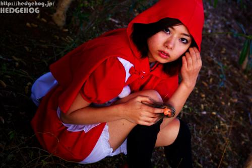 harunaaka9689.jpg