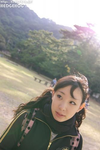 hinayuria027559.jpg