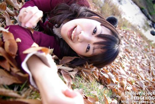 hiroyo8250.jpg