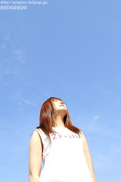 miuna001.jpg