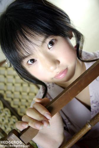 rikako4094.jpg