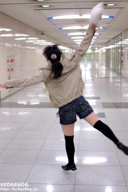 thiyuki013488.jpg