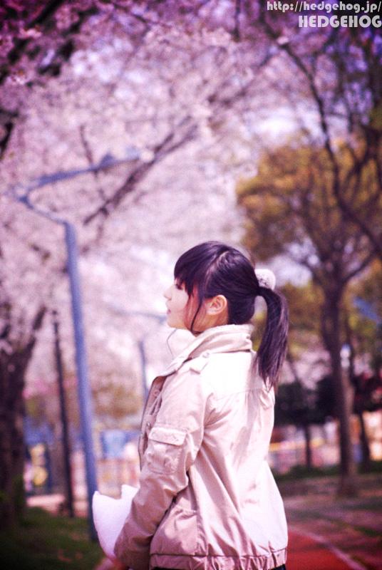 tiyuki012715.jpg