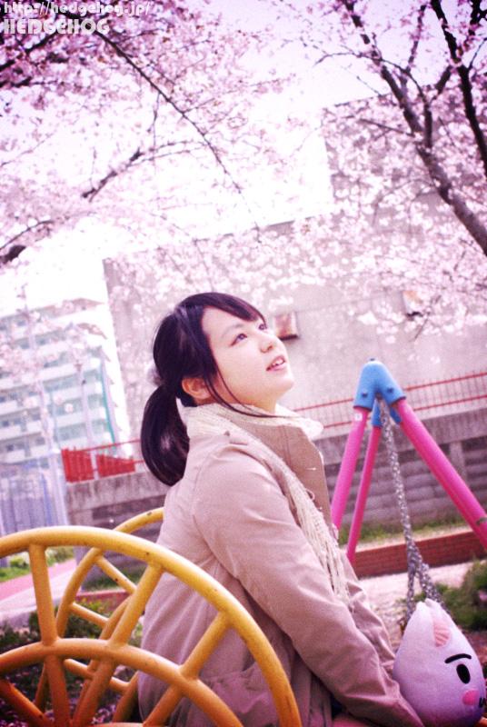 tiyuki012762.jpg