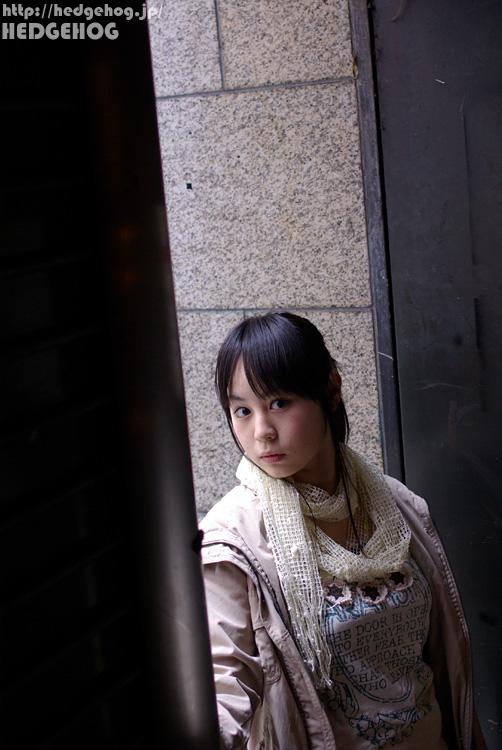 tiyuki013284.jpg