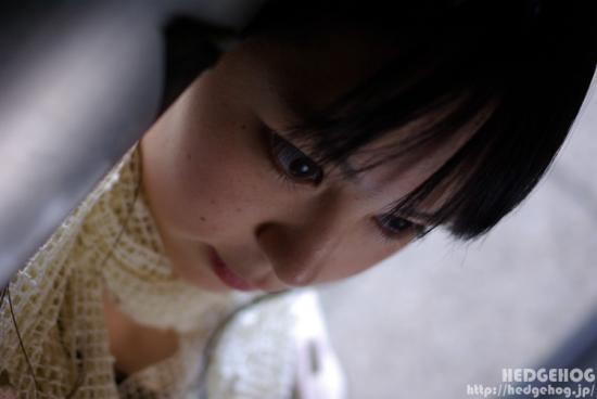 tiyuki013296.jpg