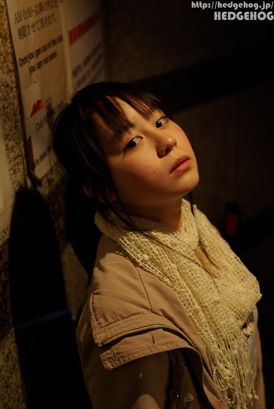 tiyuki013380.jpg