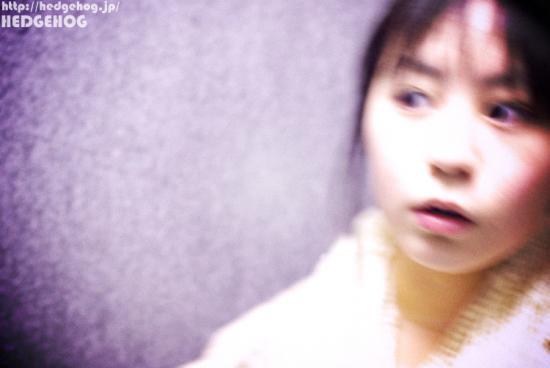 tiyuki013554.jpg