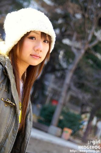 yuka0278.jpg