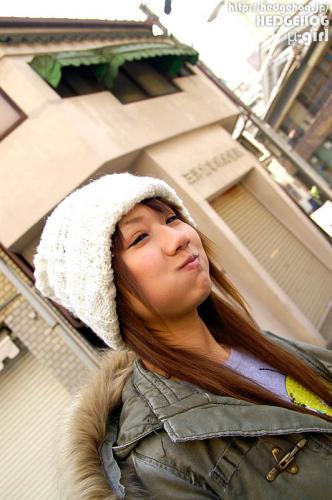 yuka0443.jpg
