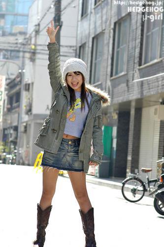 yuka1403.jpg