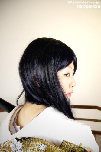 yuria025121.jpg