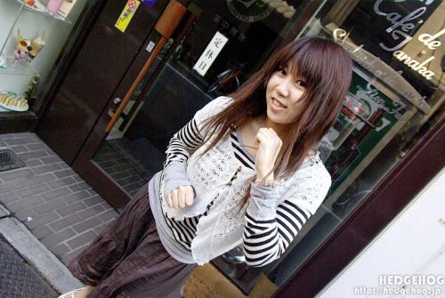 yuzu019401.jpg