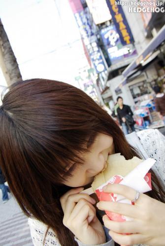 yuzu19014.jpg