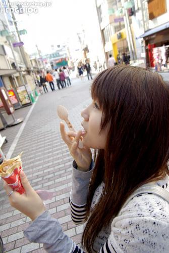 yuzu19022.jpg