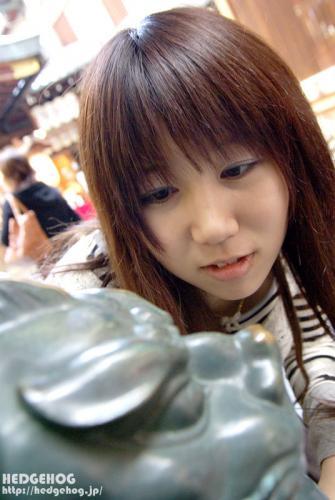 yuzuki019135.jpg