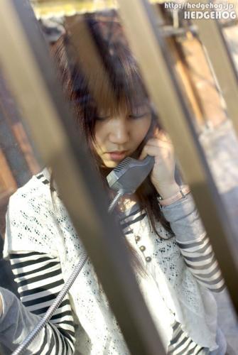 yuzuki019478.jpg