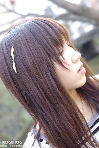 yuzuki019555.jpg