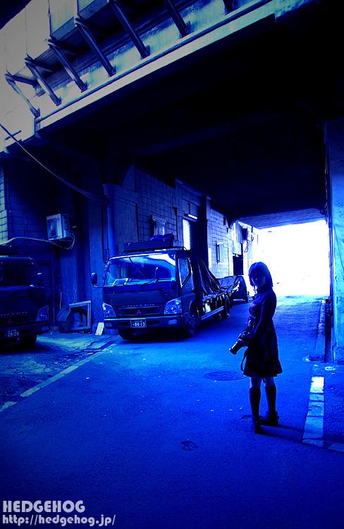 yuzuki025846.jpg
