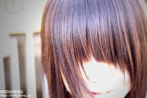 yuzuki026075.jpg