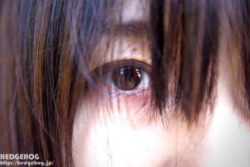 yuzuki026078.jpg
