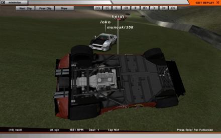 rFactor 2008-03-20 (38)