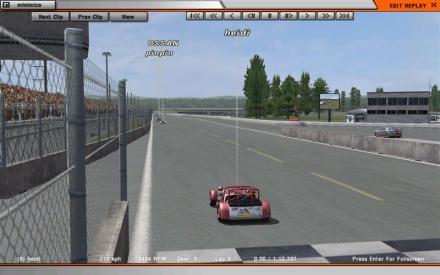 rFactor 2008-05-16 (11)