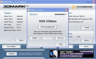3DMARK05_7900GT_550_815.jpg