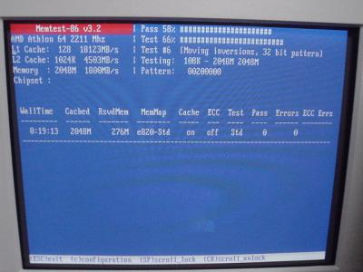 DSC03022.jpg