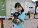 2009-10-2youchien31.jpg