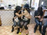 2009-9-27puppyparty15.jpg
