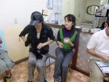 2009-9-27puppyparty16.jpg