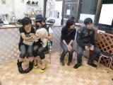 2009-9-27puppyparty18.jpg