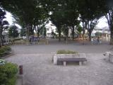 2009-9-4youchien2_20090915142236.jpg